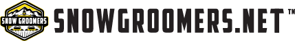 Snow Groomers, Snow Groomer, Cross Country Grooming Equipment